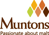 Muntons FC_CMYK_high_res