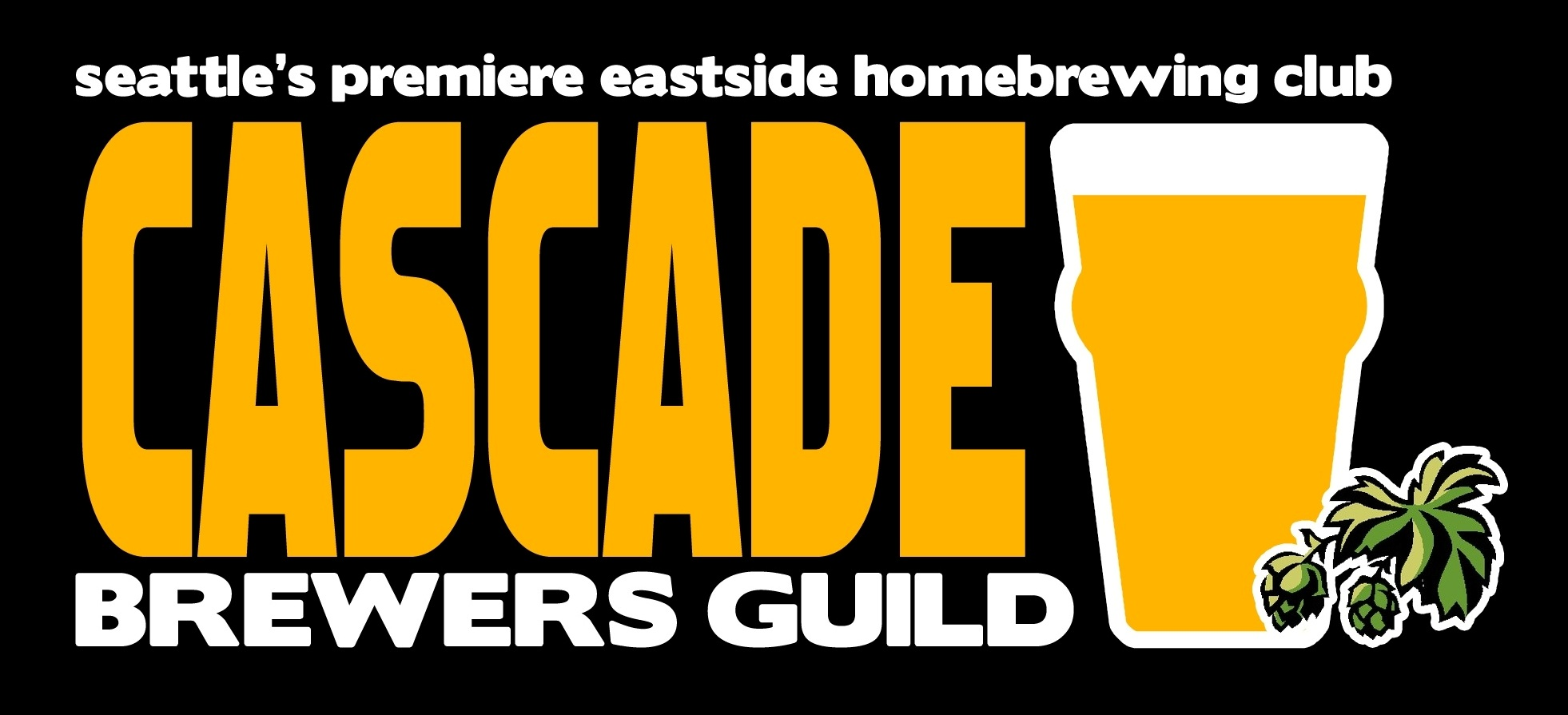 cascadebrewers crop2