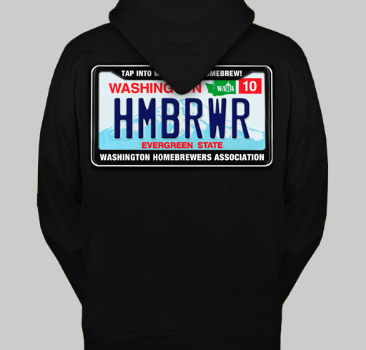 hoody_black_back2